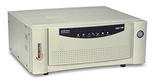 Microtek Ups Sebz 1100 Va Pure Sinewave Inverter