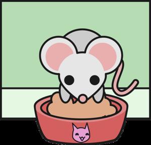 Best Rat Killer India