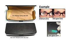 Crizal Computer Glasses