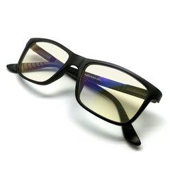 J+S Vision Computer Glasses