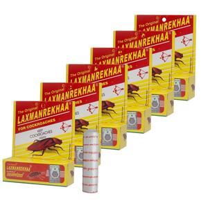 Laxmanrekhaa