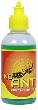 Liquid Ant Control