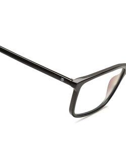 Titan Computer Glasses