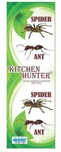 kitchen ant repellent