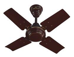 Bajaj 600mm ceiling fan