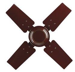 Bajaj Maxima High speed ceiling fan