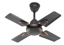 Candes Brio Turbo 600 mm fans
