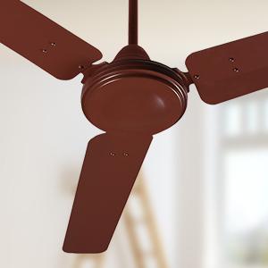 Crompton HS Plus Ceiling Fan
