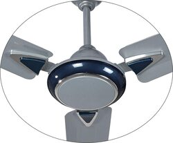 LONGWAY anti dust ceiling fans in India