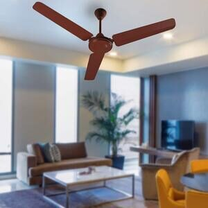 best ceiling fan under 2000