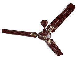 Bajaj New Bahar Deco 1200mm Ceiling Fan