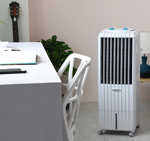 Best air cooler under 7000 in India