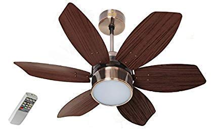 Best ceiling fan for kitchen in India