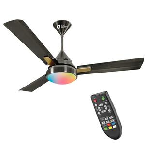 Best led ceiling fans in India