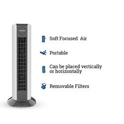 Best tower fan for kitchen in India