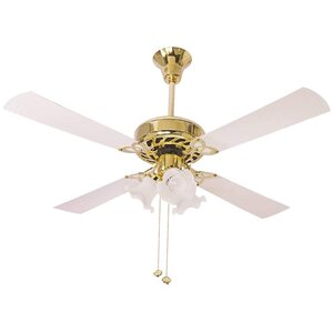 Best ceiling fans in India for hall
