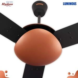 Best ceiling fans in India for living room