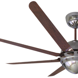 best ceiling fans in India with price