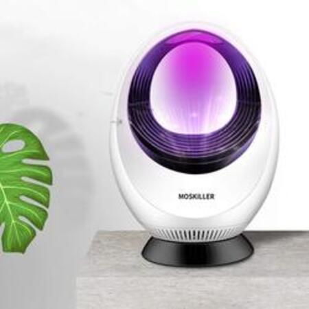 best mosquito killer machine in India