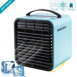 Arctic Air Personal Cooler