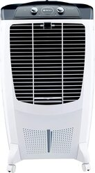 Bajaj 95 L Desert Air Cooler