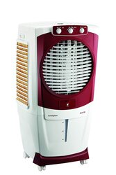 Crompton Aura Woodwool  air cooler
