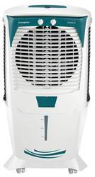 Crompton Ozone air cooler