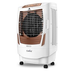 Havells Celia I Desert Air Cooler