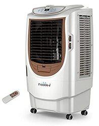 Havells Freddo I Desert Air Cooler