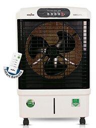 Kenstar Icecool air cooler
