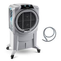 Symphony Sumo 115 XL Powerful Desert Air Cooler
