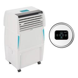 Symphony touch air cooler