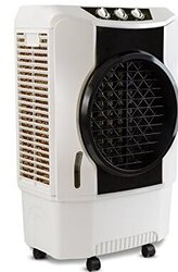 Usha air cooler
