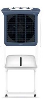 V-Guard AIKIDO air cooler