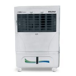 Voltas Alfa air cooler