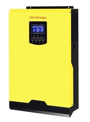 Best solar inverter hybrid 5kw