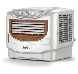 Havells Brina Plus Window Air Cooler under 8000