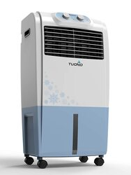 Havells Tuono Personal Air Cooler