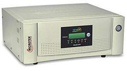 MICROTEK Digital Solar inverter
