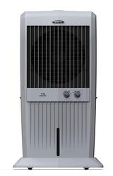 Symphony Storm 70XL air cooler