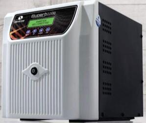 solar inverter for ac 1.5 ton