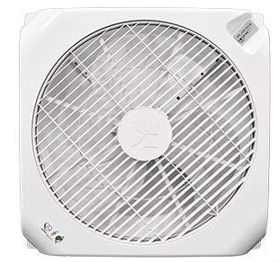 Wonderland bladeless ceiling fan