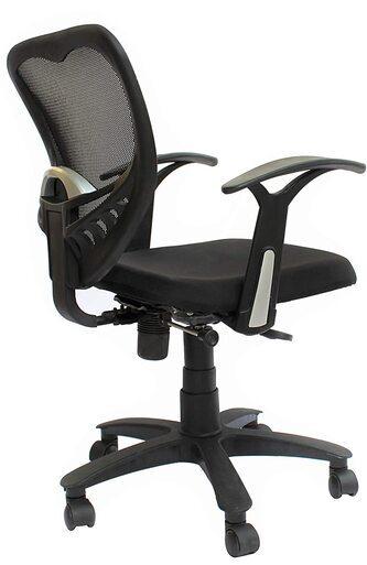 APEX Chairs Delta