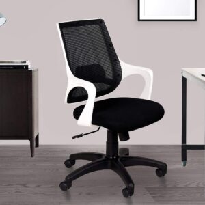 best computer chair for long hours in india