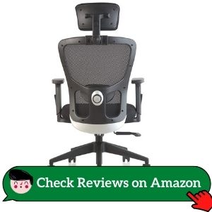 Best comfortable study chair