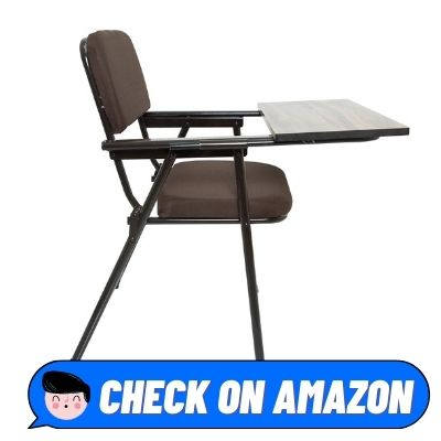 CELLBELL study chair in India