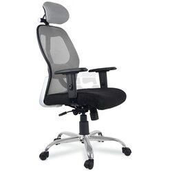 ETTOREZ Ergonomic Office chair