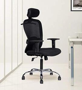 GARDENOLOGY chair