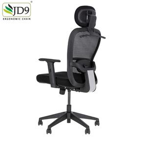 JD9 Breathable chair
