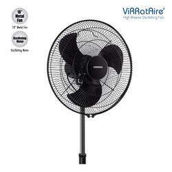 Luminous Virrat Pedestal fan in India